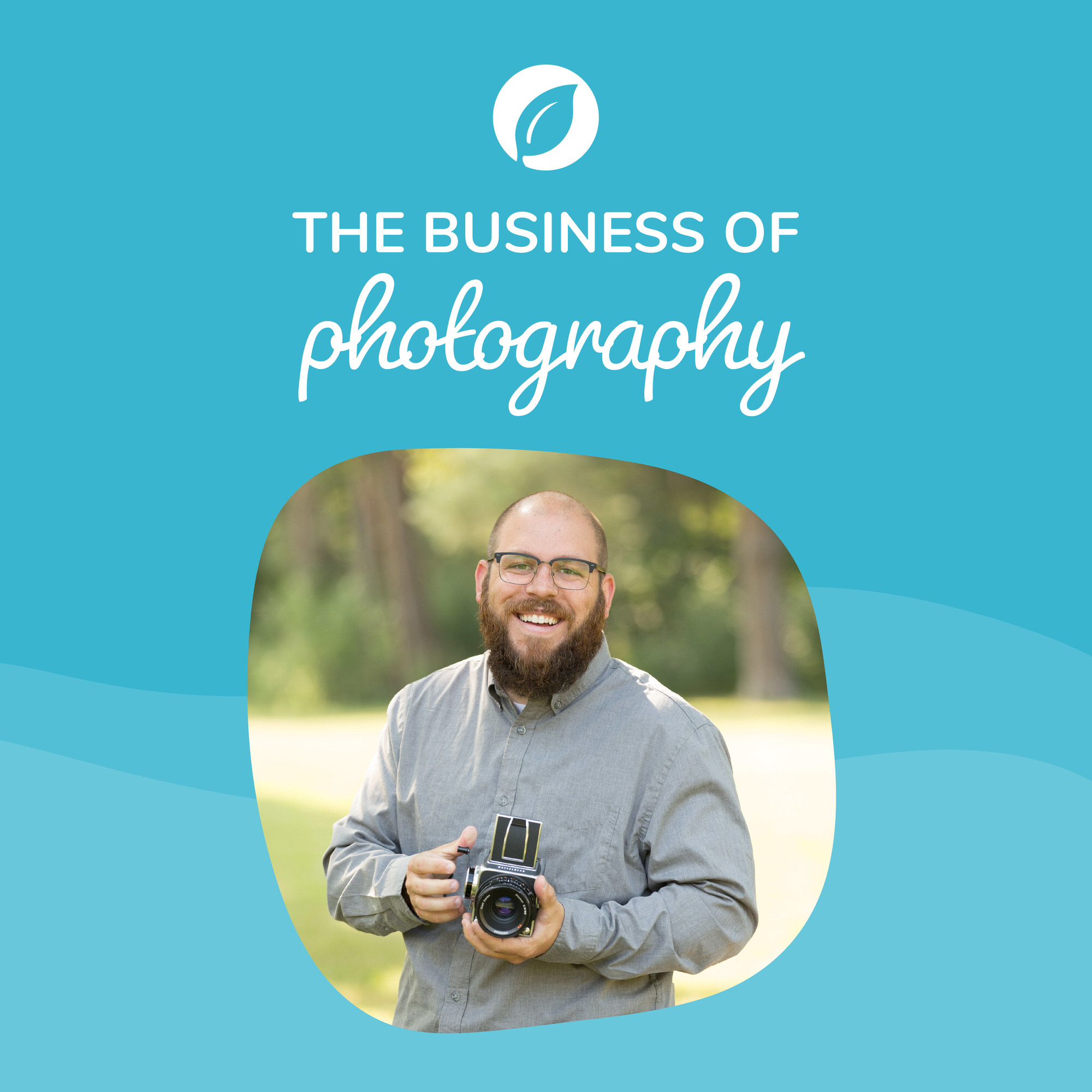 458: Michael Sasser – Using video to help you build more connection with your potential clients
